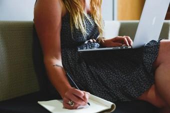 Przedsiębiorcy biorą mniej kredytów