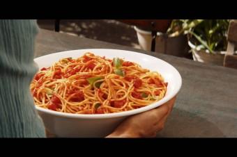 Barilla podkreśla rolę domowego stołu na całym świecie nową reklamą autorstwa Publicis Italy