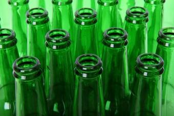 96% Polaków uważa, że produkty powinny być pakowane inaczej