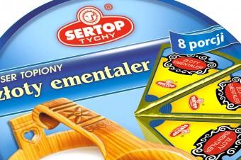 Sertop – Jesienne smaki