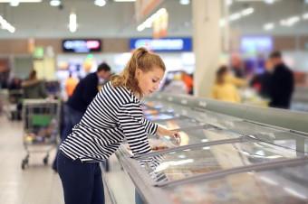Polacy na zakupach w promocji oszczędzają średnio 30-40%