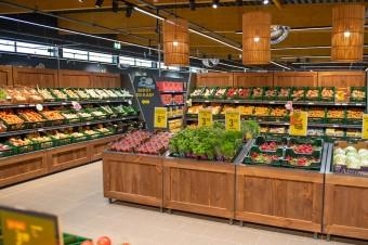 Netto otwiera nowy sklep w Małopolsce
