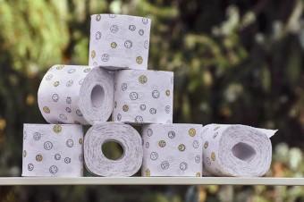 Konsumenci mogą sporo zaoszczędzić na papierze toaletowym