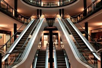 PRCH: Centra handlowe gotowe do bezpiecznej obsługi klientów
