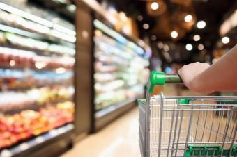 Handel stacjonarny czy online? Jaka będzie końcówka tego roku?