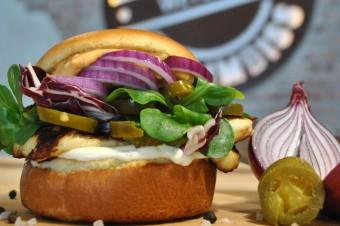 Ważą się losy produktów roślinnych. Czy znikną wege burgery?