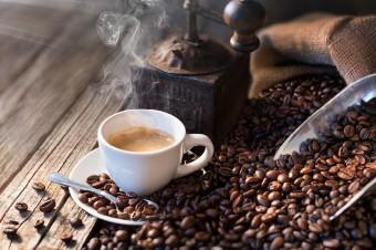 Kawa po polsku