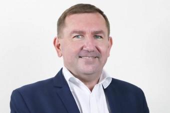 Jacek Behnke, Członek Zarządu i Dyrektor ds. Licencji w Trefl S.A. wprowadza nas w bajkowy świat Rodziny Treflików