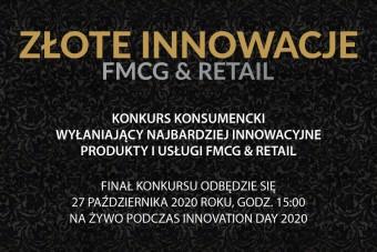 Finał konkursu już 27 października 2020 roku!