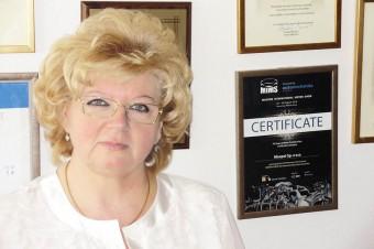 Rozmowa z Małgorzatą Ryttel, Członkiem Zarządu firmy Maxpol o obecnej rzeczywistość zagranicznych eventów