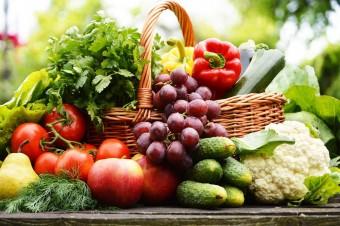 Światowy Dzień Żywności okazją do podjęcia tematu współczesnego żywienia