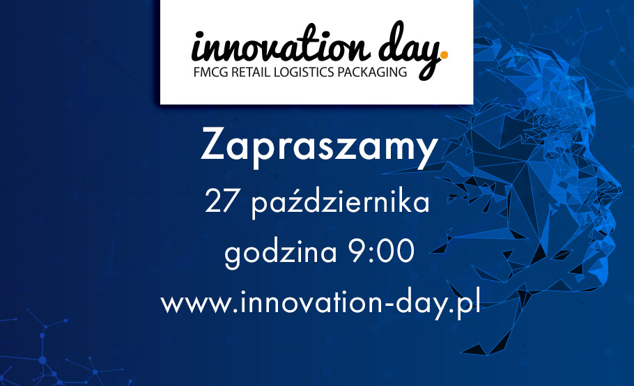 Innovation Day 2020