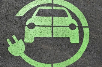 Firmy ubezpieczeniowe i assistance muszą dostosować się do zmian na rynku motoryzacyjnym