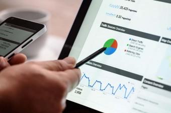 Rola agencji kreatywnych w budowaniu marketingu na czasy VUCA