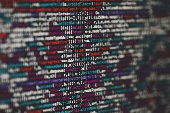 Pandemia znacznie zwiększyła ilość przesyłanych danych oraz zainteresowanie sztuczną inteligencją