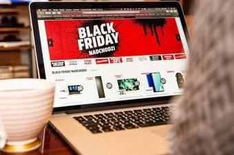 Pandemia wywróci tegoroczny Black Friday?