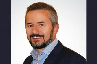 List otwarty Jana Kolańskiego w sprawie odroczenia podatku cukrowego o dwa lata