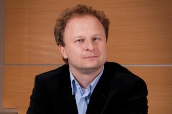 Wywiad z Tomaszem Kajdzikiem, Asseco Business Solutions