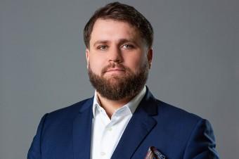 Wywiad z Tomaszem Tarczyńskim, Dyrektorem Marketingu, Tarczyński S.A.