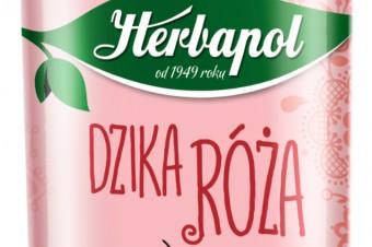Syropy sezonowe od marki Herbapol – aromatyczne smaki idealne na jesienno-zimowy czas