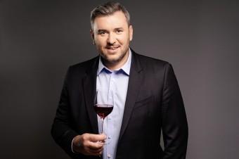O wpływie pandemii na rynek alkoholowy opowiada Jakub Nowak, Prezes Zarządu, JNT Group