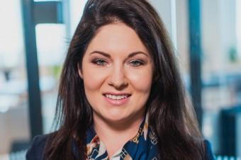 Małgorzata Dadura, Head of B2B w MediaMarktSaturn Polska opowiada o zmianach w ofercie MediaMarkt