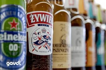 Grupa Żywiec po raz kolejny promuje butelki zwrotne jako najbardziej przyjazne dla środowiska opakowania