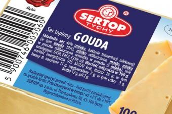 SERTOP – Gdzie kupuje się serki topione?