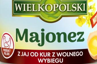 Majonez Wielkopolski  – nowa odsłona iloteria