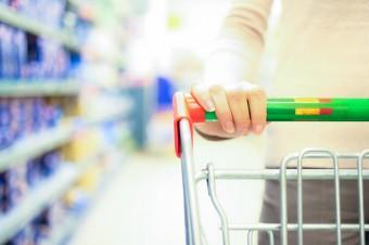 Wpływ pandemii na sprzedaż w małych sklepach