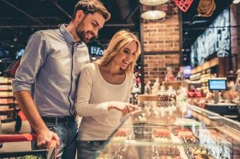 Jak zaplanować bezpieczne zakupy świąteczne?