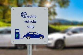 Za trzy lata 18 proc. firm będzie mieć elektryczne auta w swoich flotach