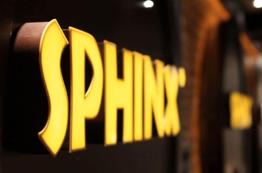 Sfinks zawarł umowę z Eurocash dot. dystrybucji gotowych produktów spożywczych