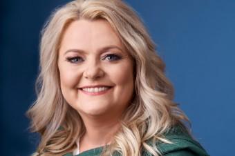 Wywiad z Joanną Semczuk, Dyrektor ds. Handlu i Logistyki oraz Członkiem Zarządu Henkell Freixenet Polska