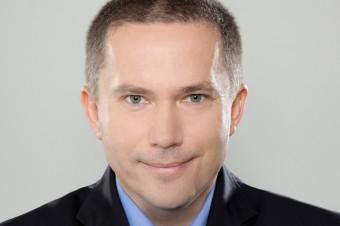 Wywiad z Przemysławem Pawlakiem, Senior Brand Manager w Stock Polska