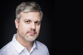 Karol Kamas nowym Dyrektorem Marketingu i Rozwoju w Sodexo