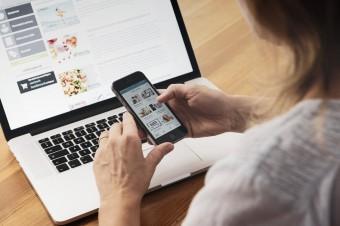 Blisko 70% konsumentów twierdzi, że sklepy internetowe za długo przetrzymują pieniądze za zwrócone towary