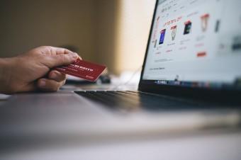 Okres pandemii sprzyja powstawaniu firm w segmencie e-commerce