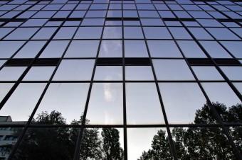 Od 2021 roku nowe, bardziej rygorystyczne wymogi energooszczędności w budynkach