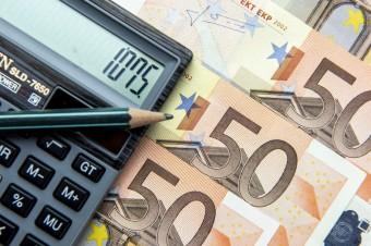 W 2021 roku młode firmy chcą mocno postawić na pozyskiwanie unijnych środków