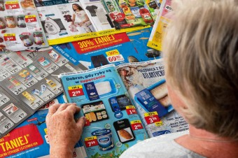 Dla blisko 60% konsumentów liczą się działania CSR-owe sieci handlowych i ich marek