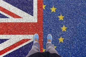 Umowa o handlu i współpracy między UE a Zjednoczonym Królestwem. Nadchodzą duże zmiany