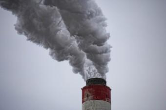 Pandemia nie pomogła klimatowi