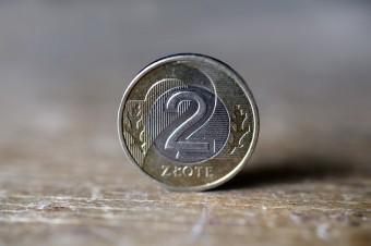 Złotówka pomimo recesji będzie się umacniać?