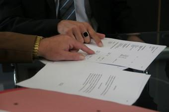 Raportowanie umów o dzieło daje ZUS-owi większe możliwości ich kontroli i kwestionowania