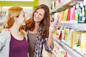 Klienci zwracają większą uwagę na bezpieczeństwo i personalizację niż niską cenę i jakość produktu