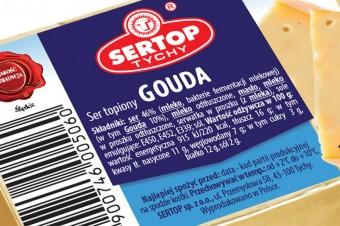 Sertop - Czy moda na mleko przemija?