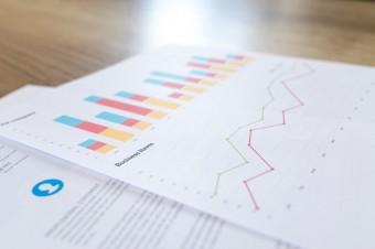 Fundusze liczą na okazje do inwestowania w branżach dotkniętych kryzysem
