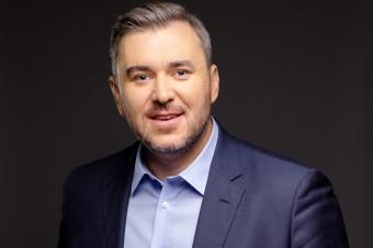 Silny rynek wina. Rozmowa z Jakubem Nowakiem, Prezesem Zarządu JNT Group