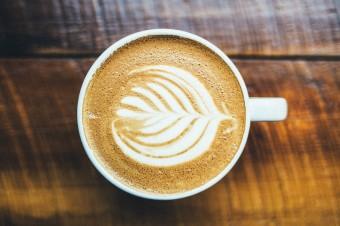 Na słodko  przy kawie